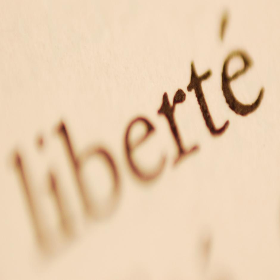 Marxisme et liberté : Sartre et nous aujourd'hui
