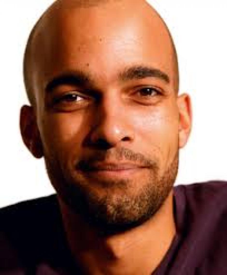Le Brésil et la marche de l'histoire, Guillaume Roubaud-Quashie
