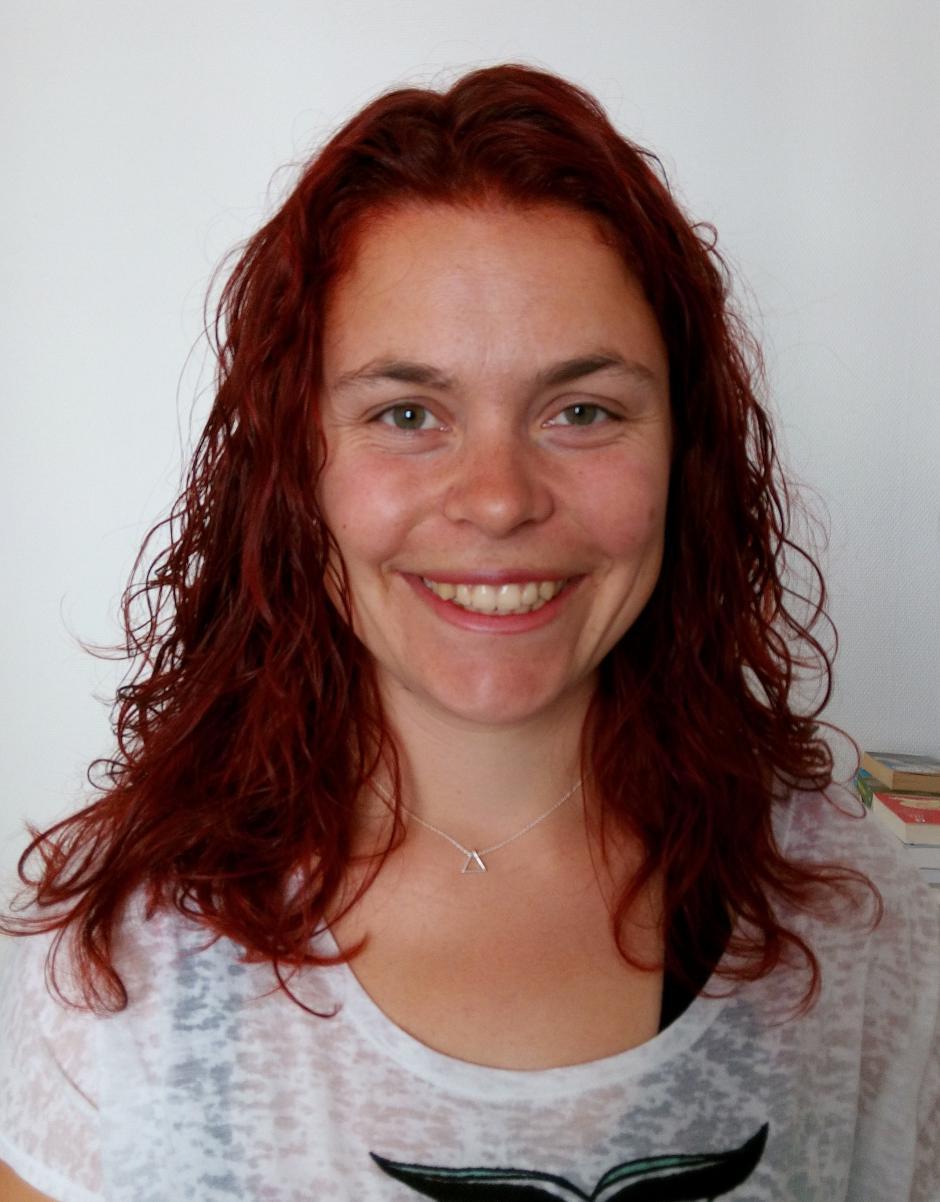 Pour une politique de santé publique ambitieuse, Camille Ducrot