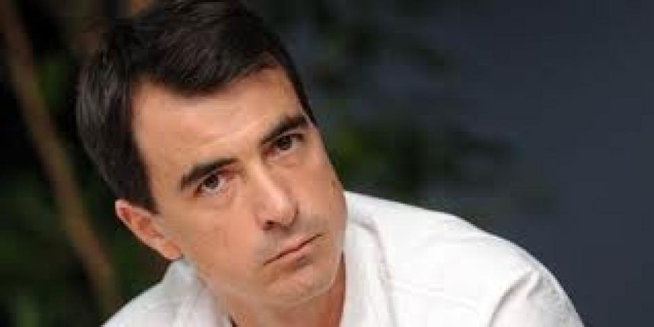 La gauche doit aussi défendre les nouvelles classes populaires,  Olivier Ferrand*