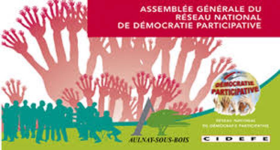 Des formes nouvelles de démocratie, Héloïse Nez et Julien Talpin*