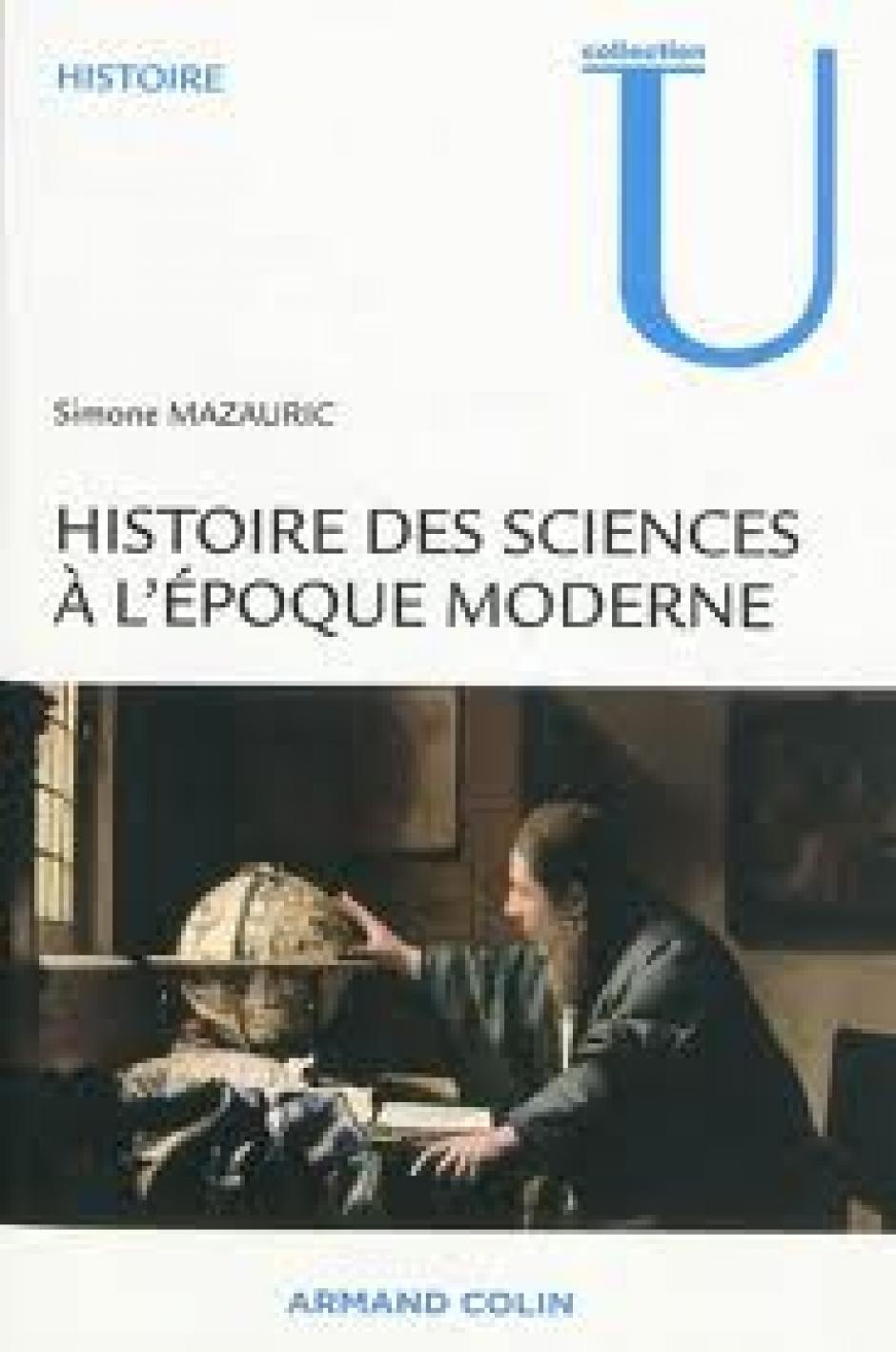 Très L'idée de progrès dans l'histoire, Simone mazauric* | PCF.fr AY31