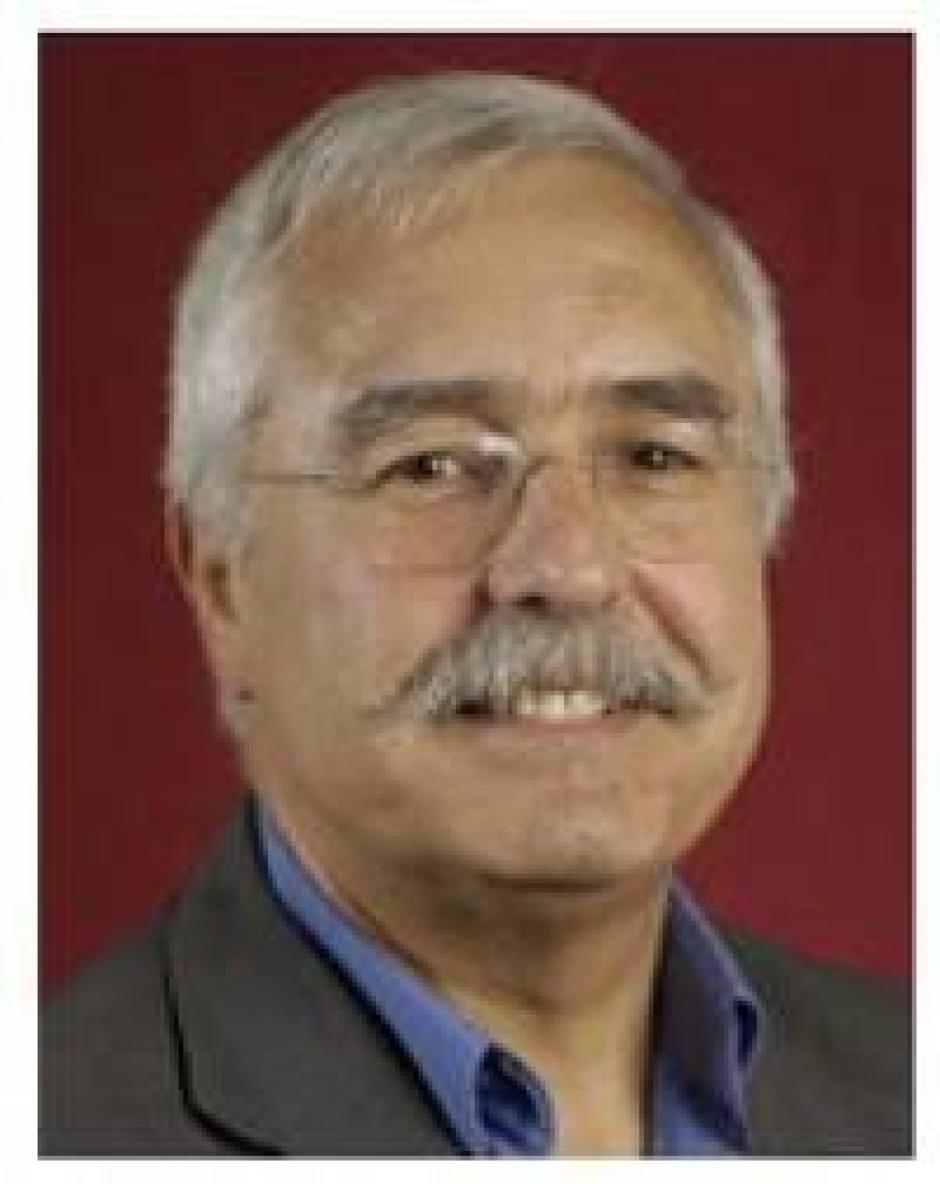 À crise systémique réponses systémiques, Yves Dimicoli*