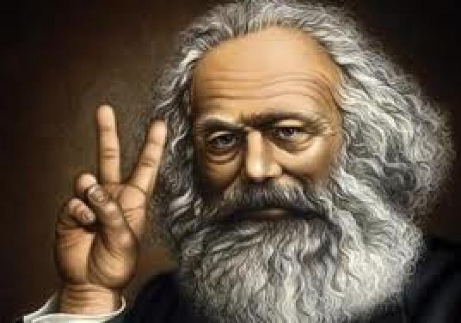 Le logement et la loi générale de l'accumulation capitaliste  Par Karl Marx*