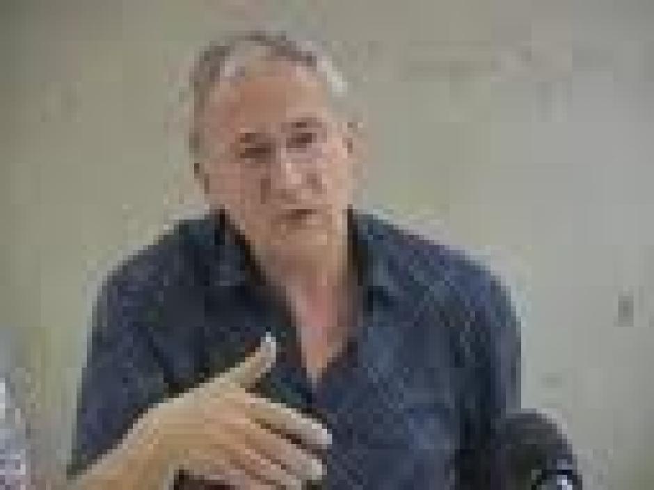 Face aux délocalisations, l'exigence d'une nouvelle industrialisation, Alain Morin*