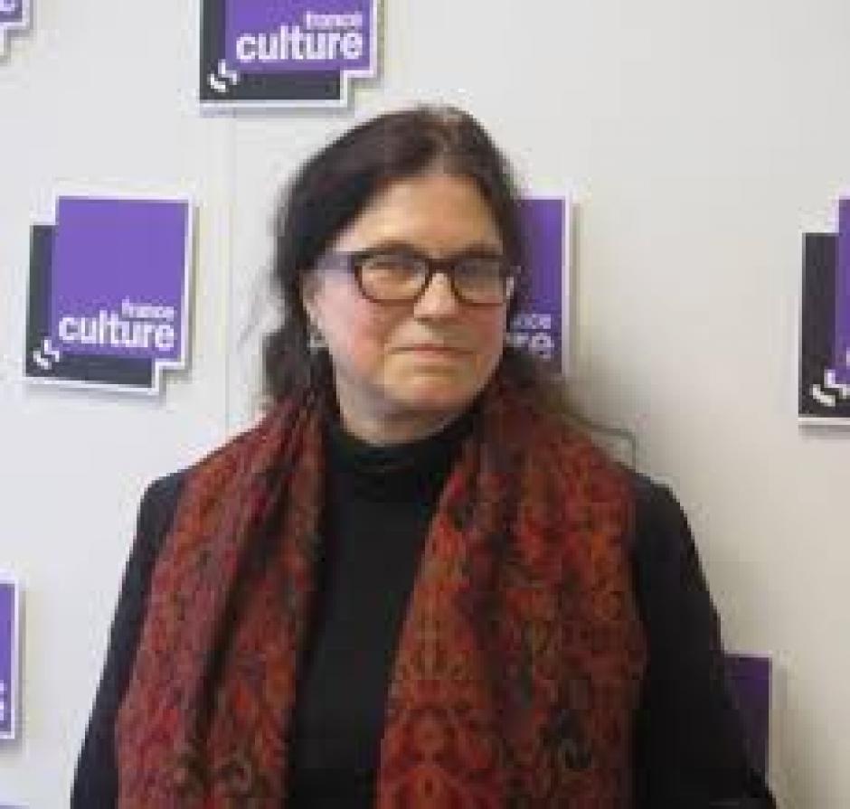 République et démocratie : l'autonomie du sujet, la liberté de l'individu,  Juliette Grange*
