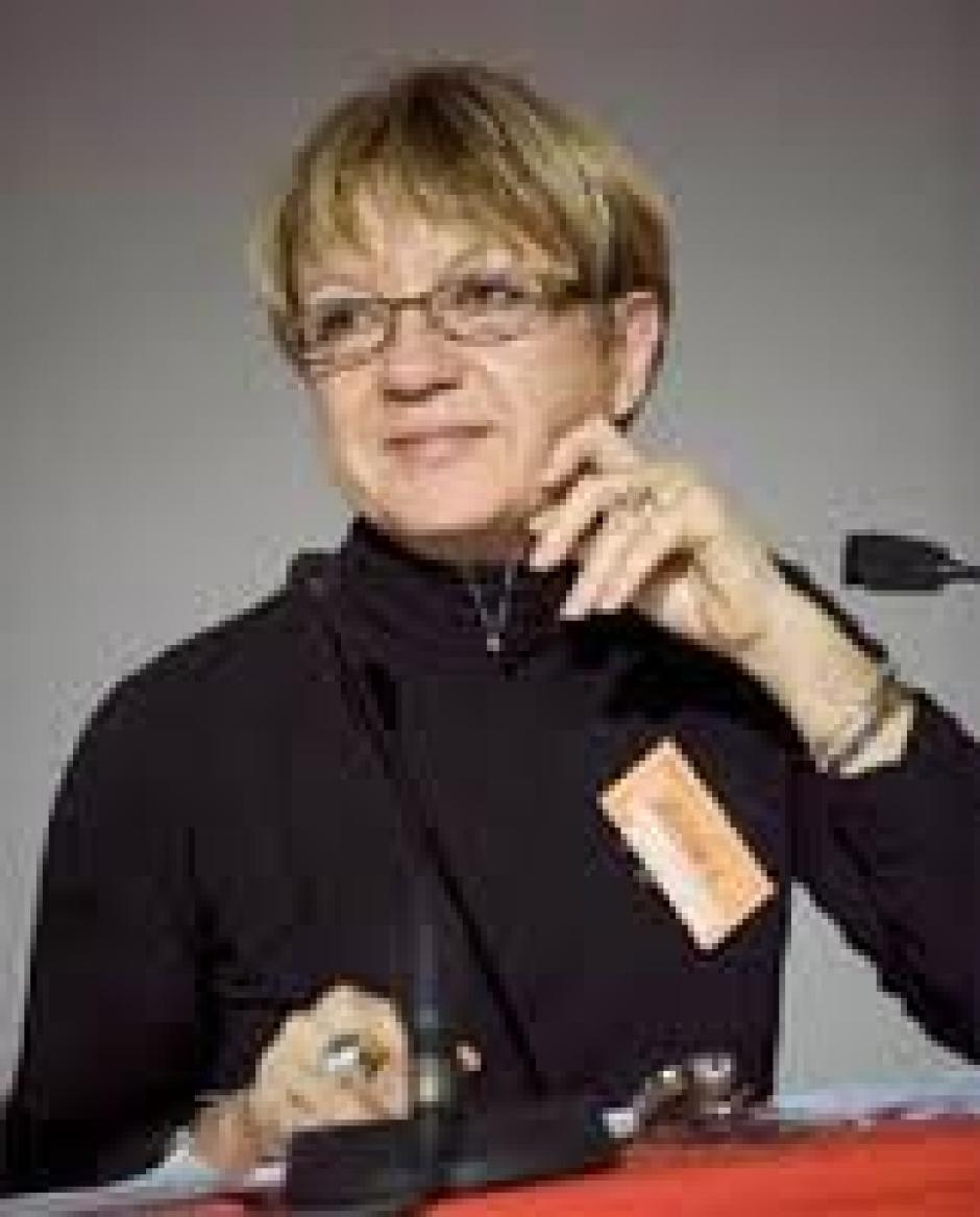 La loi pour la refondation de l'école, Brigitte Gonthier-Maurin*