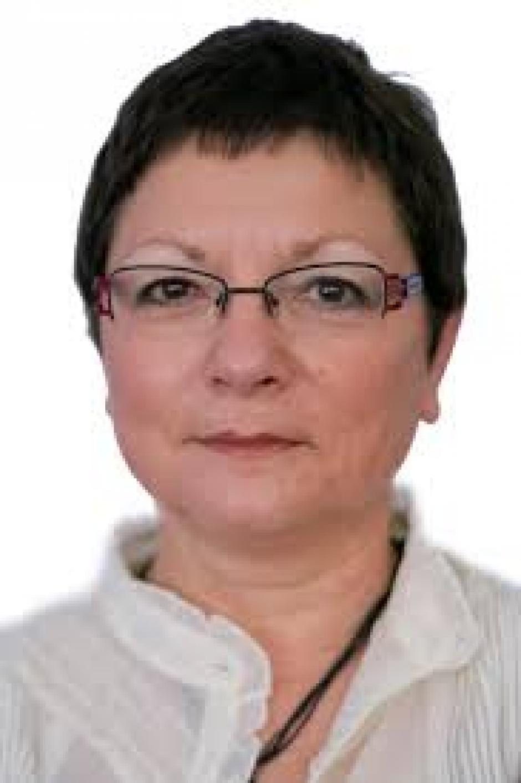 L'enseignement supérieur et la recherche au cœur du projet communiste, Anne Mesliand*