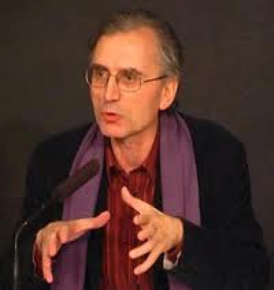 Des crises à comprendre, Michel Margairaz*