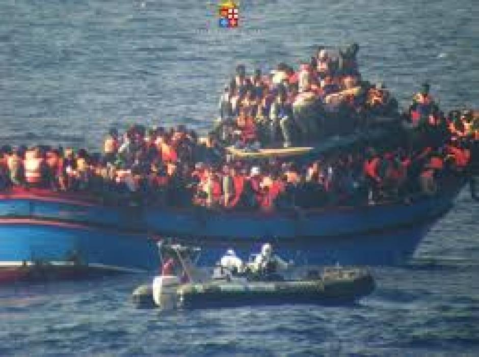 Liberté et migrations