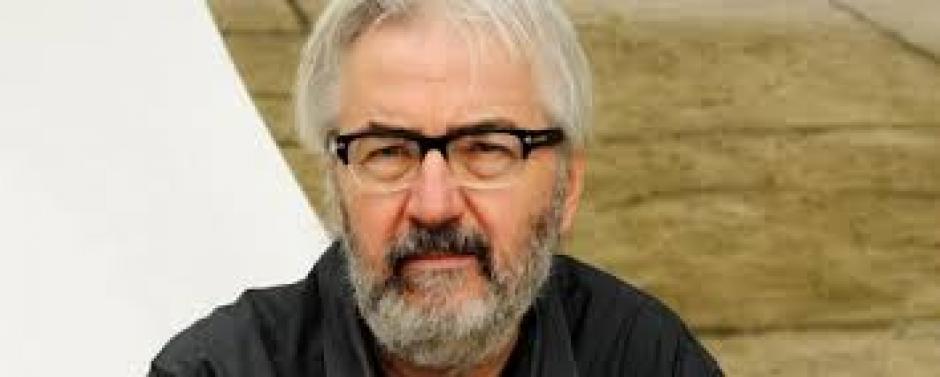 La France réac, Gérard Streiff