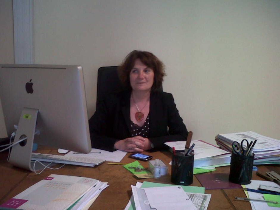 Une proposition de réécriture du code du travail, Sylvaine Laulom*