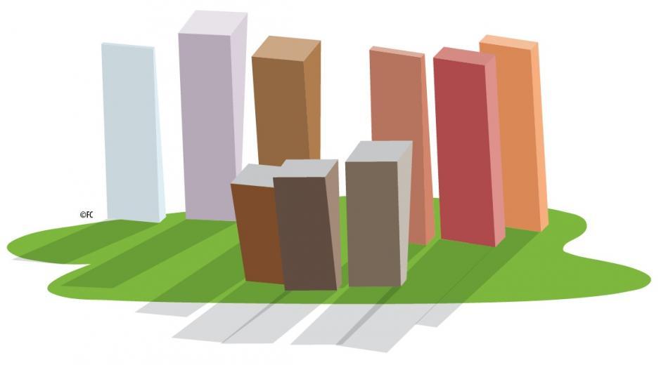 Le logement, au cœur des préoccupations des ménages en France, Christophe Robert*