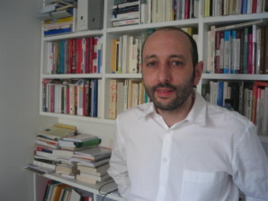 La politique de la ville, laboratoire des transformations du pouvoir, Entretien avec Renaud Epstein*