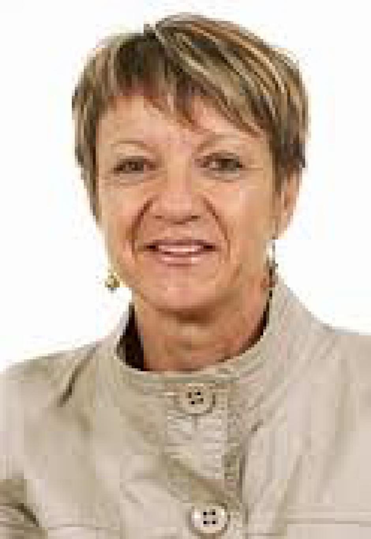 L'allongement de la scolarité, Brigitte Gonthier-Maurin*