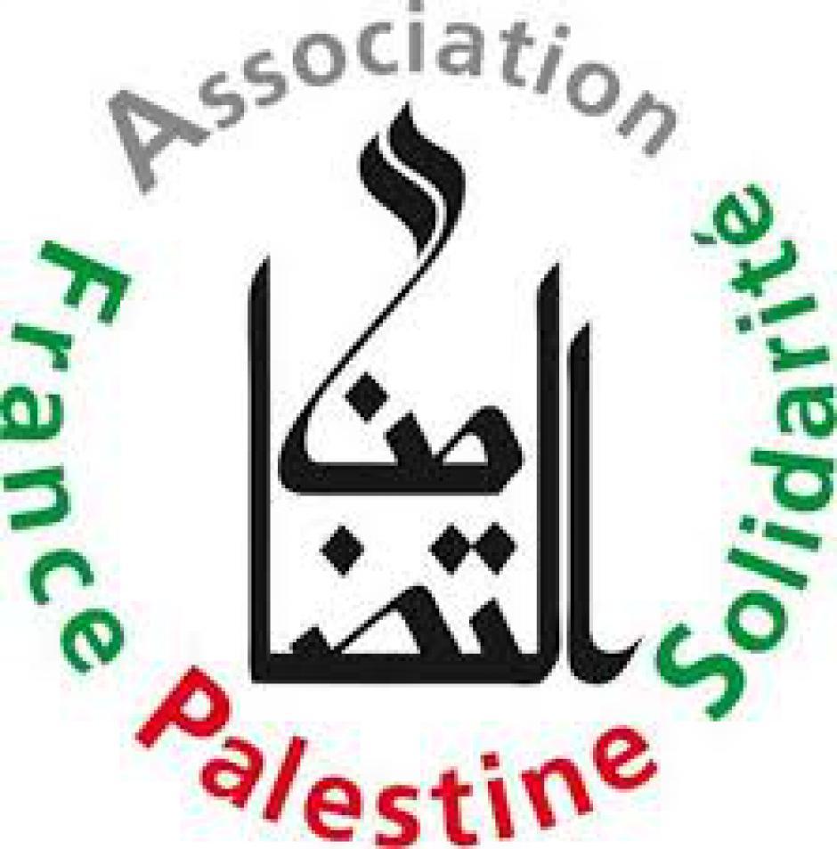 Israël - Palestine : que doit faire la France ? Taoufiq Tahani