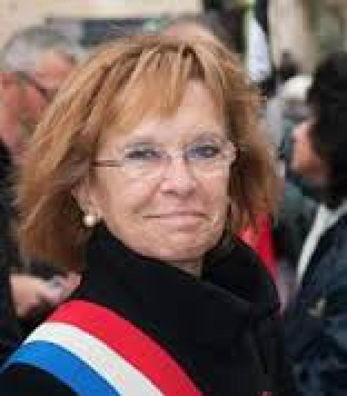 Pour une justice efficace et humaine,  Nicole Borvo-Cohen-Seat*