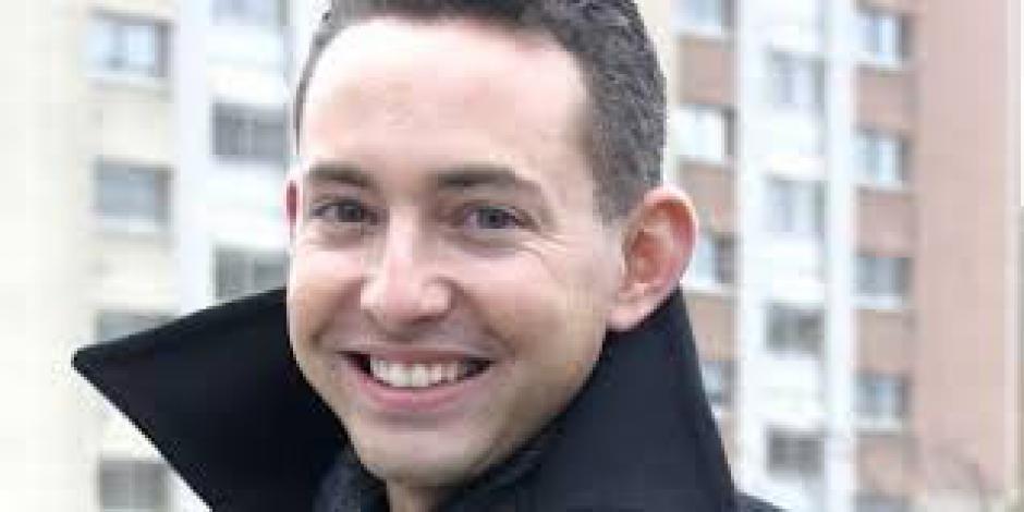 Le droit au logement, enjeu fondamental de luttes, Ian Brossat*
