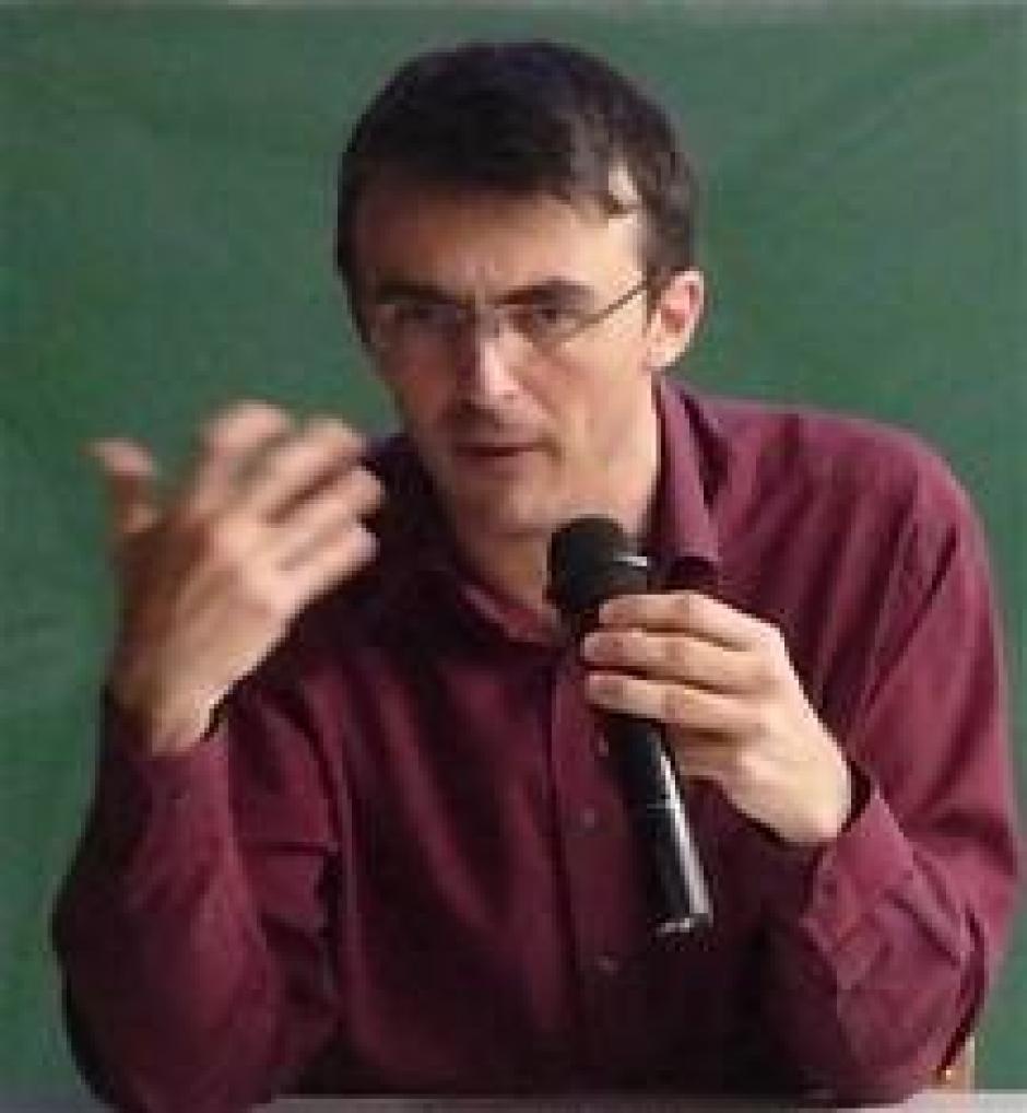 Entre offensive réactionnaire et morale néolibérale, quelles représentations du corps dans l'éducation ? Stéphane Bonnéry*