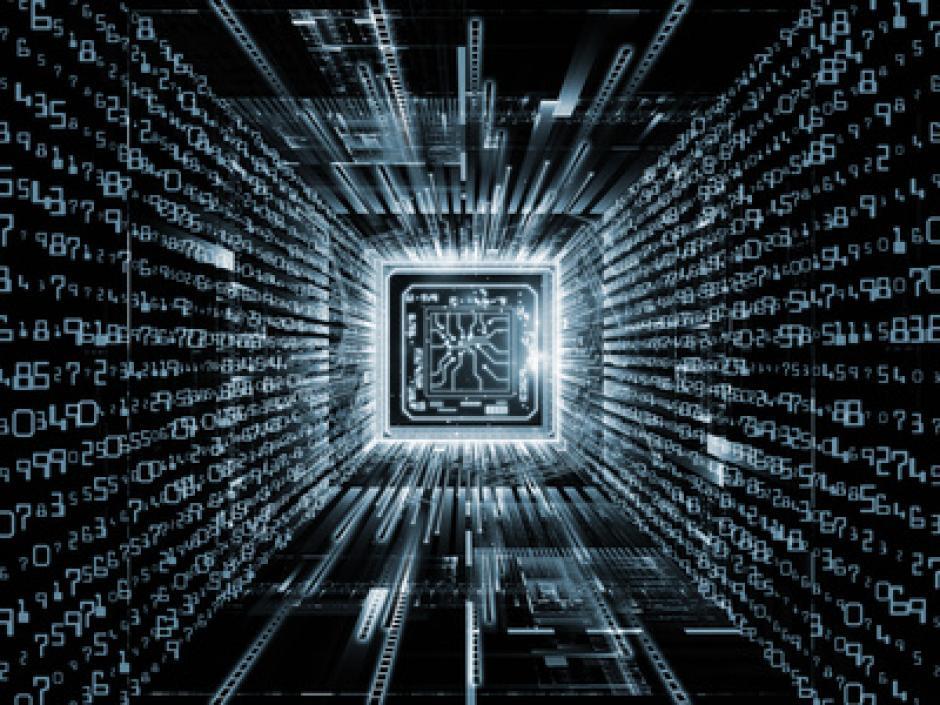 Qu'est-ce qu'un informaticien ?, Behaa Krefa, Muriel Roger et Chemseddine Menakbi