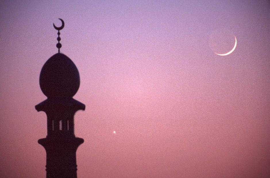 Islam : sortir des assignations identitaires pour faire cause commune, Mickaël Bouali et Clément Garcia