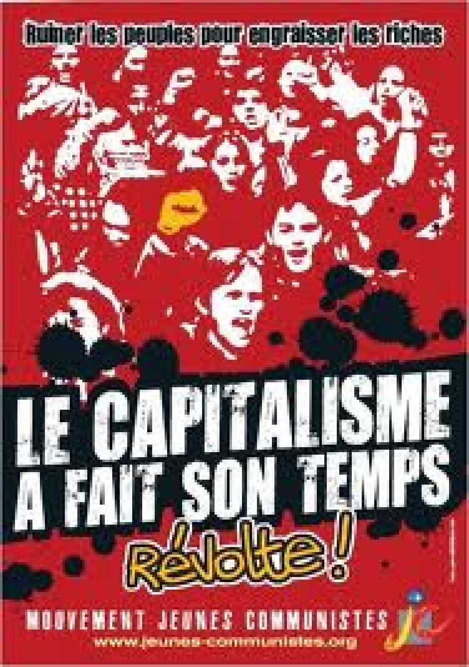 Conjuguer la jeunesse à la voie révolutionnaire ? Mylène Calà, Marion Guenot, Nicolas Strauss*