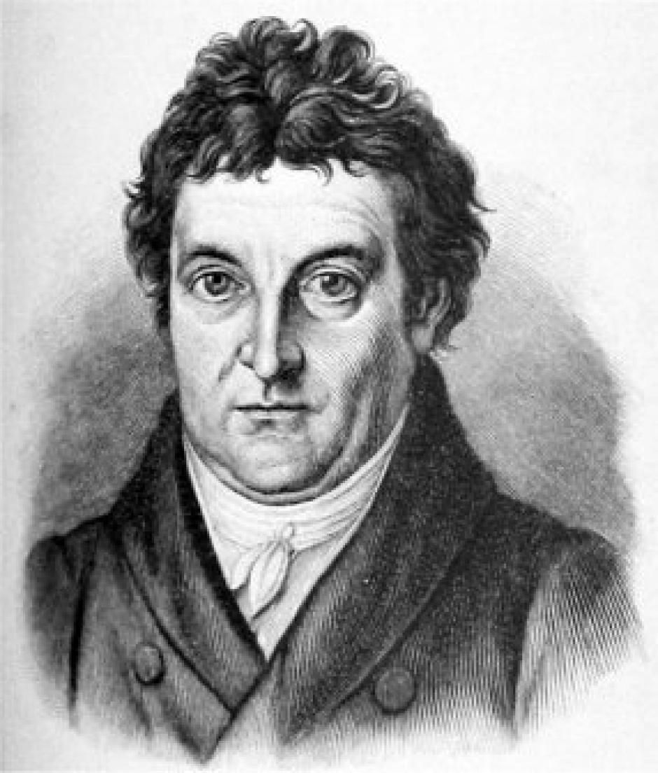 Loisir et politisation du plaisir, Roman Czapski