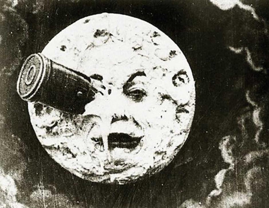 La Lune,  Entretien avec Colette Le Lay*