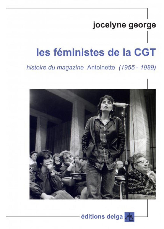 Les travailleuses  et le féminisme (1945-1979)