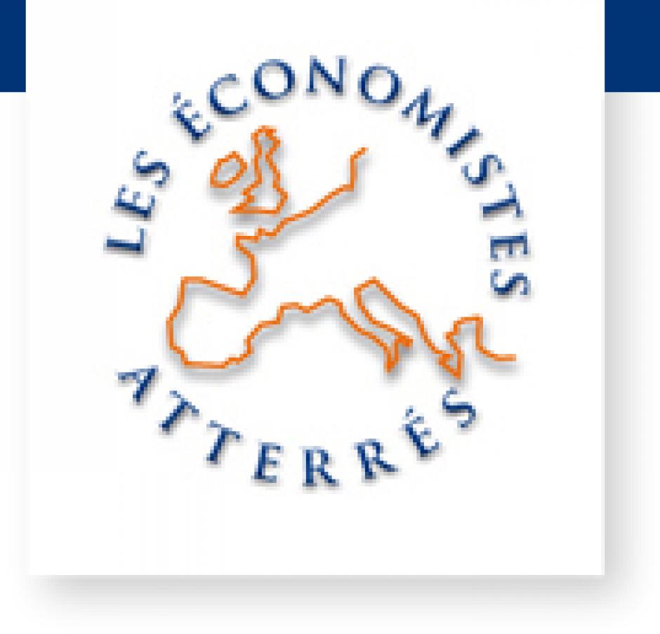 Changer d'économie ! Les propositions des économistes atterrés pour 2012, Henri Sterdyniak*