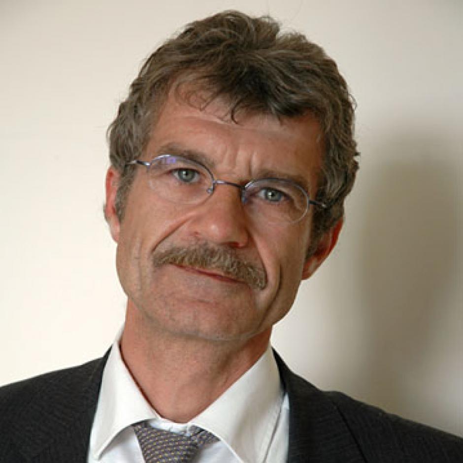 Comment réagir après un attentat?, entretien avec Hubert Wulfranc