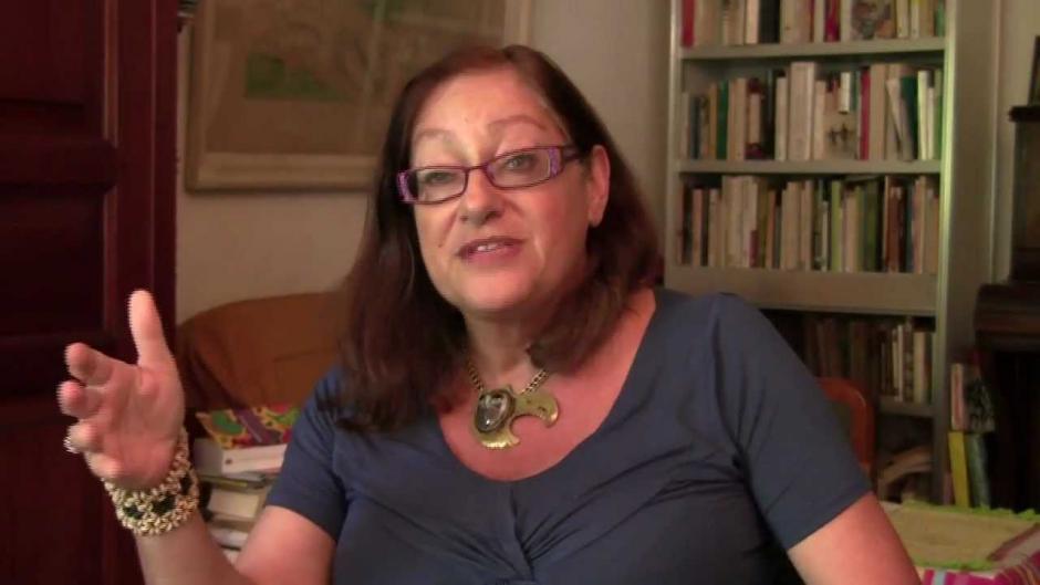 La Peur au travail, Entretien avec Danièle Linhart*