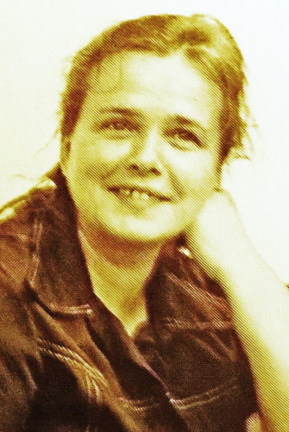 Eva Strittmatter, par Katherine L. Battaiellie