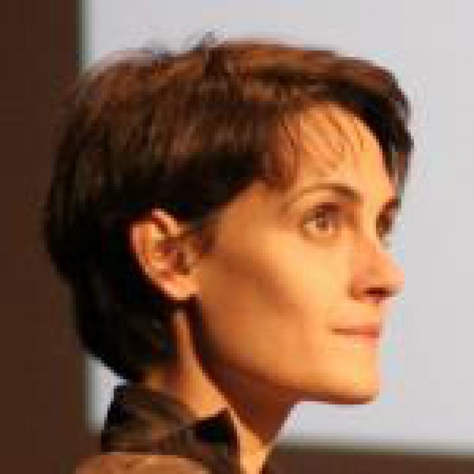 Féminisme et laîcité, Magali Della Sudda*