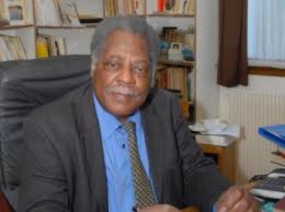 Jean Métellus, Francis Combes