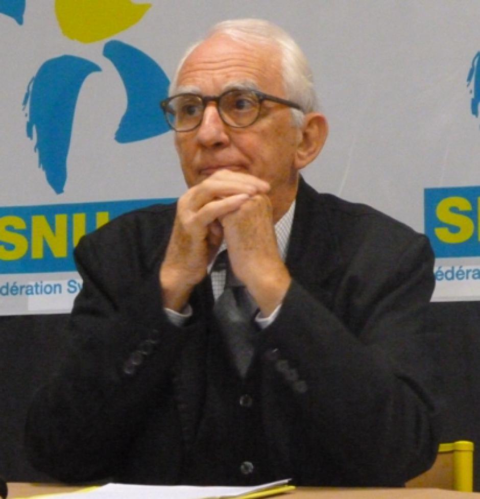 Les communes et la laïcité, Michel Miaille*