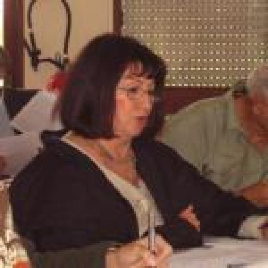 Les retraites : un progrès de civilisation, Catherine Mills*