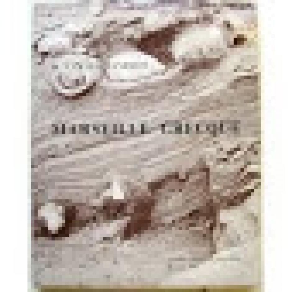 Aux origines du modèle marseillais, échanges et culture (VIe-Ier siècle avant notre ère), Monique Clavel-Lévêque*