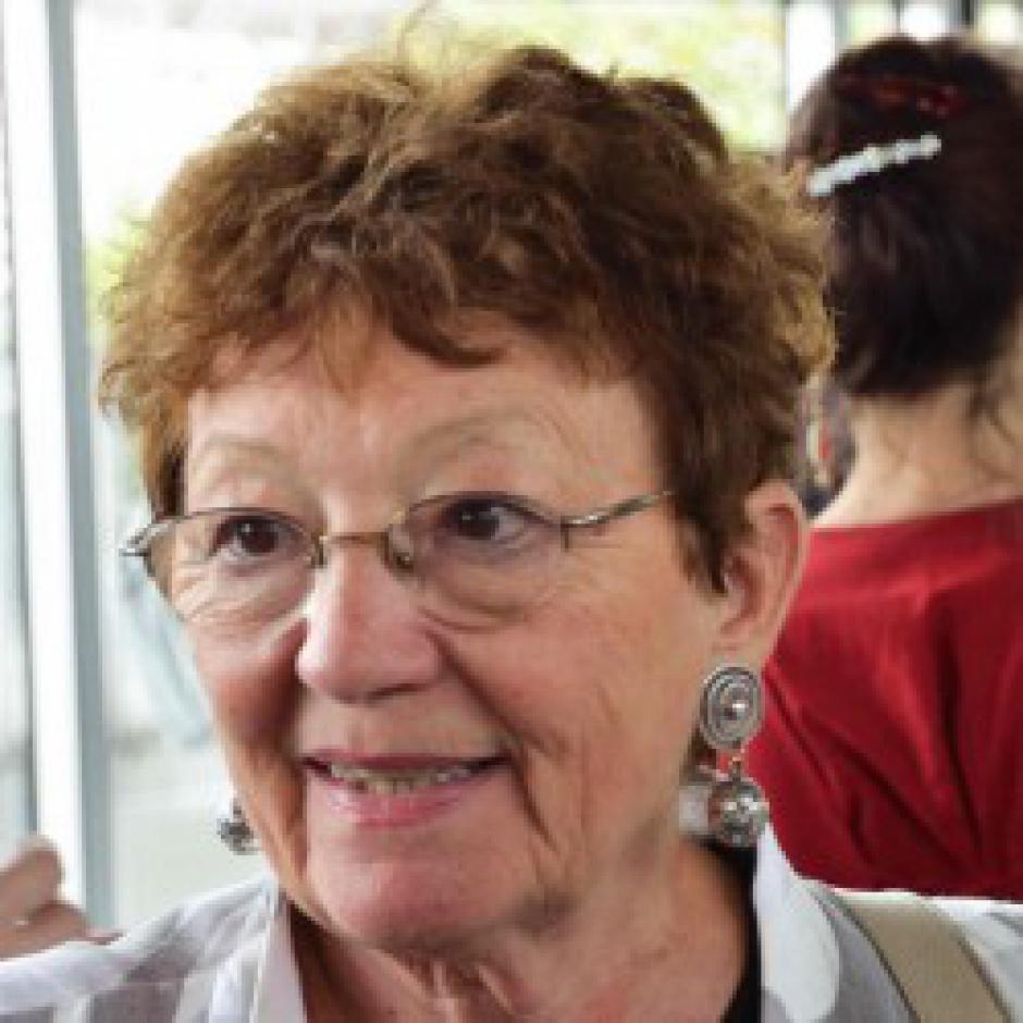 L'agir féministe de Françoise Collin, Nadine Plateau