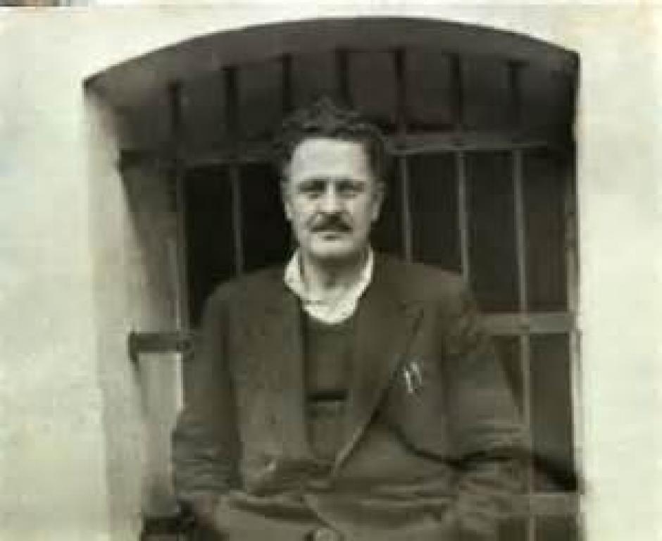 Nazim Hikmet, Francis Combes