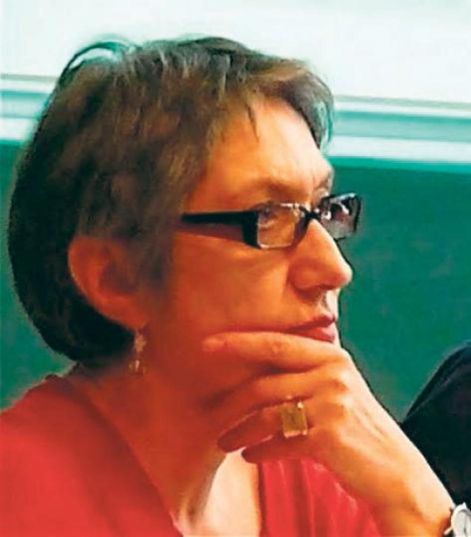 Difficultés scolaires, décrochage, Christine Passerieux*