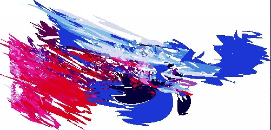 Les partis politiques et la République, Sébastien Crépel