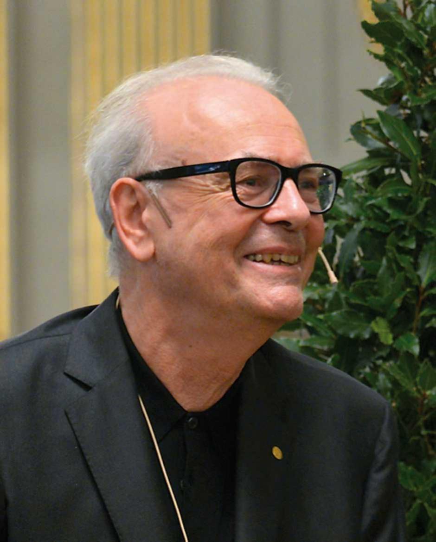 Patrick Modiano, mode d'emploi,  Gérard Streiff