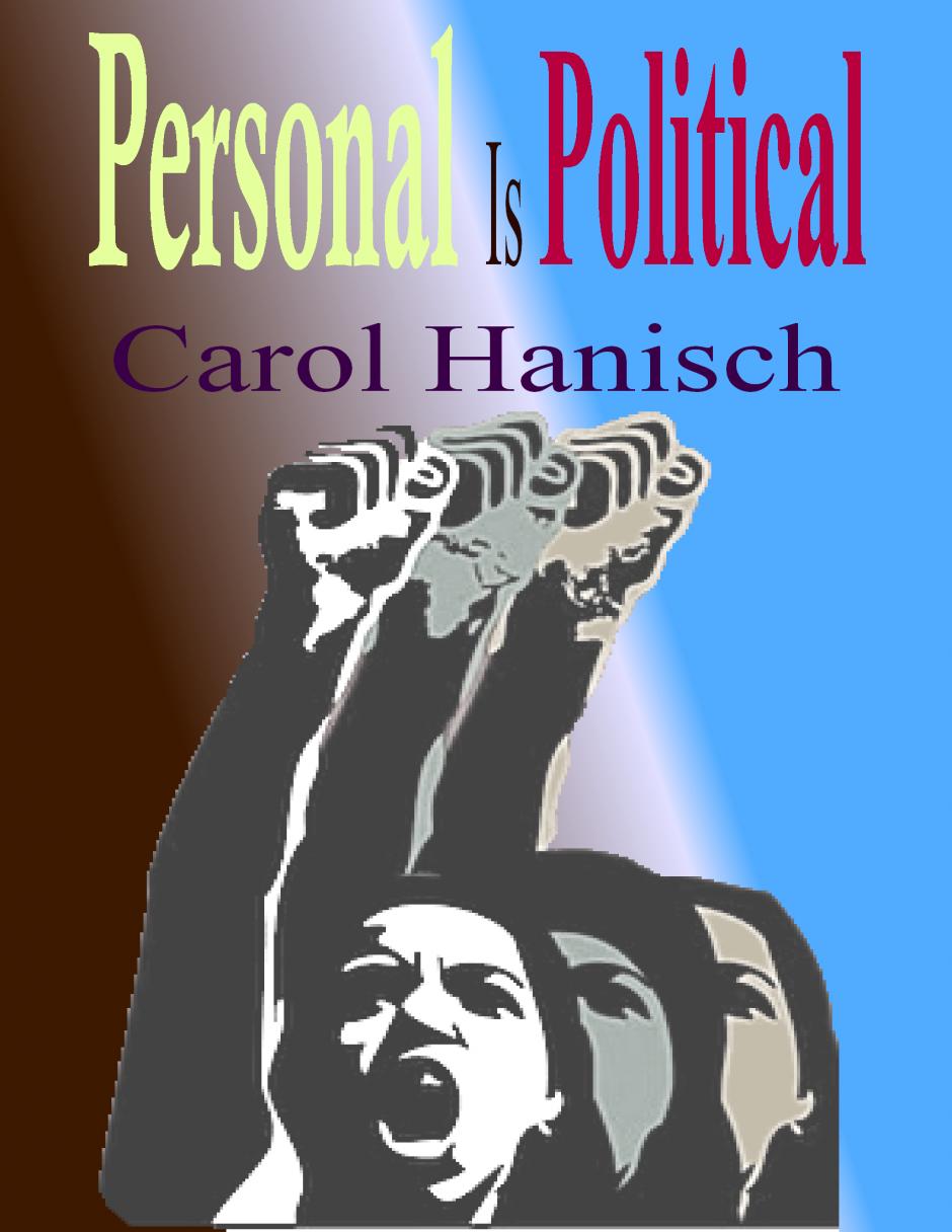 « L'identité » féministe contre l'histoire du féminisme anglo-saxon, Jennifer Ewing