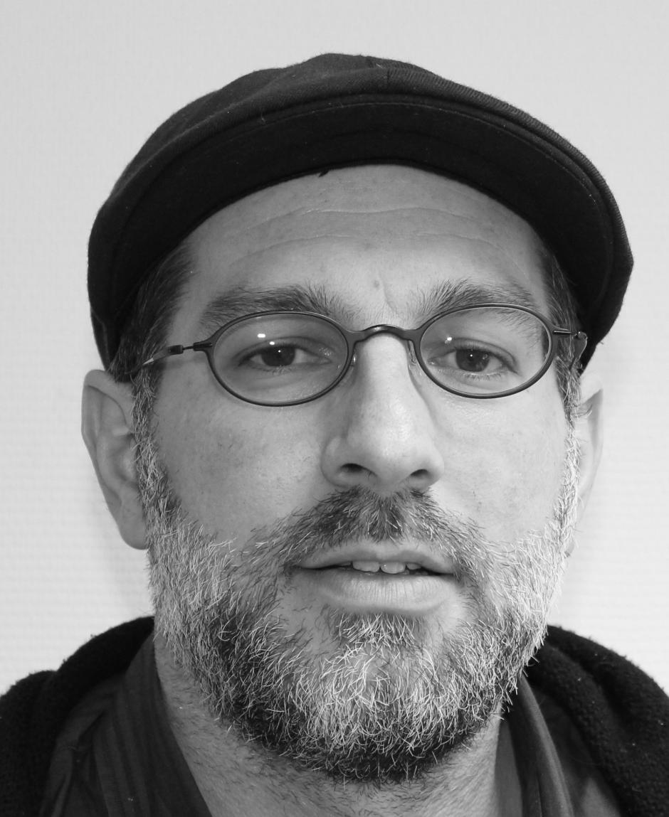 « Guerre au terrorisme » : solution dangereuse à un problème mal posé, Philippe Bonditti