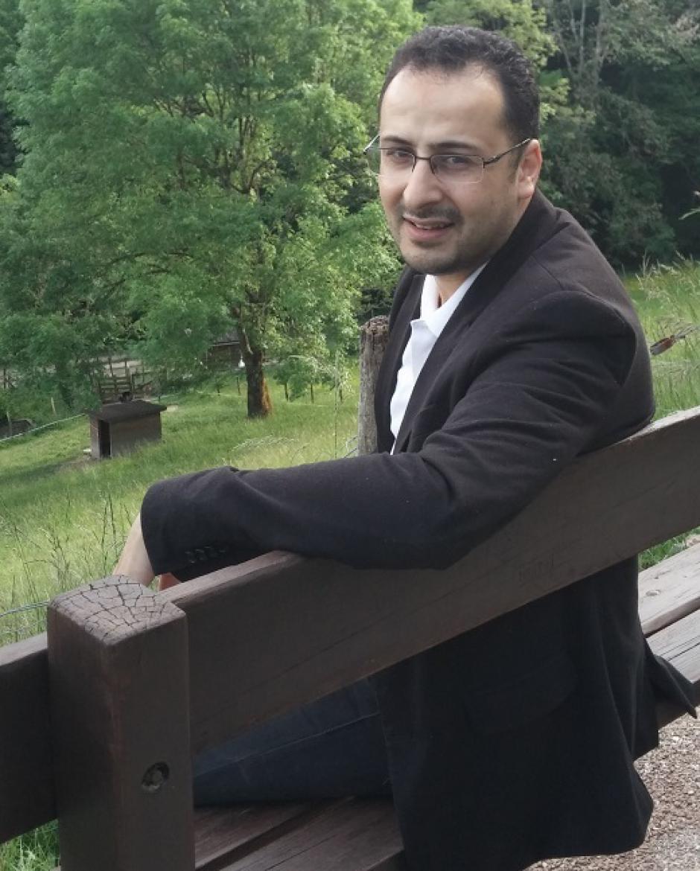 Comprendre les violences au Moyen-Orient et leurs conséquences, Haoues Seniguer*