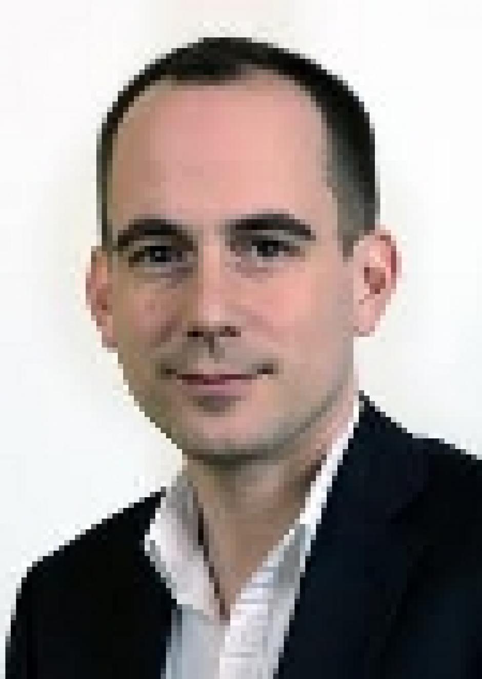 La gauche française et le gouffre européen, Patrice Bessac