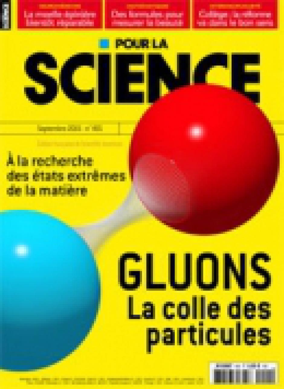 Qu'est-ce qu'une journaliste scientifique ? Entretien avec Marie-Neige Cordonnier*