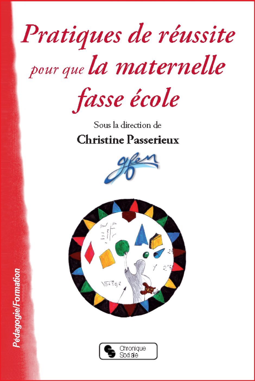 Pour une école vraiment laïque, c'est-à-dire émancipatrice et égalitaire, Christine Passerieux*