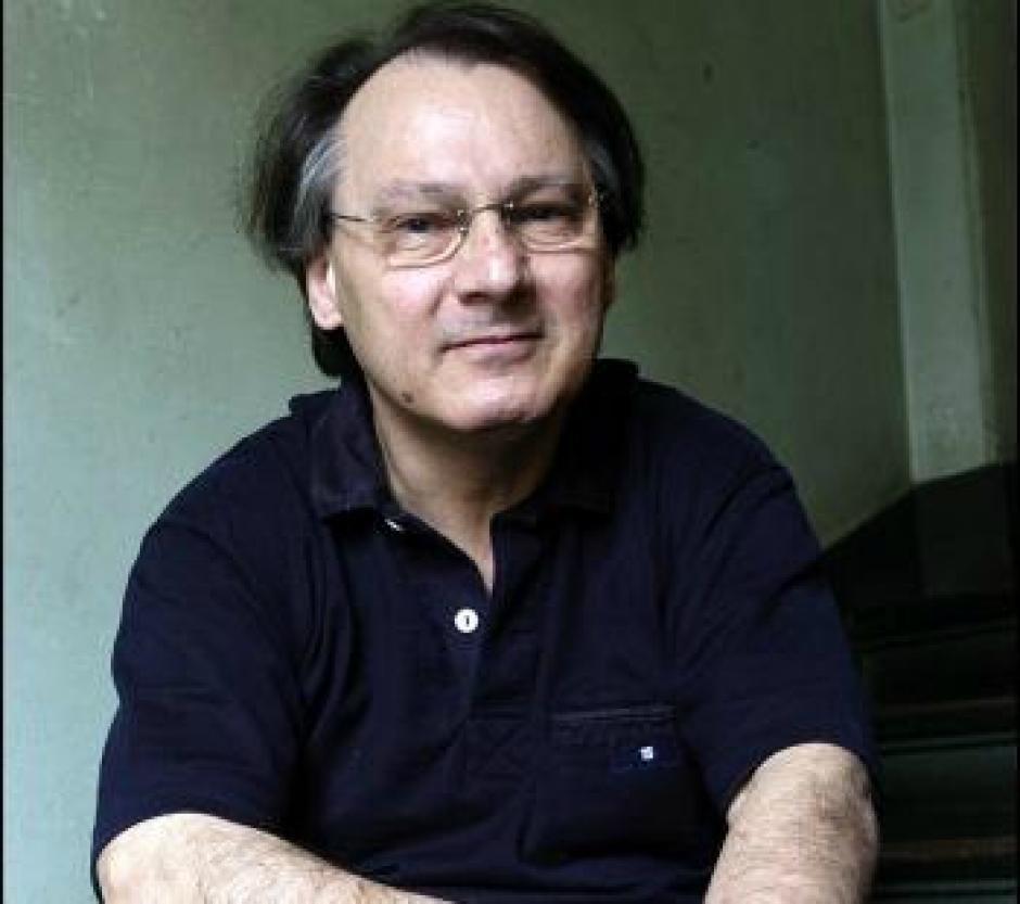 Mal nommer les hommes : le cas de l'Algérie coloniale, Alain Ruscio
